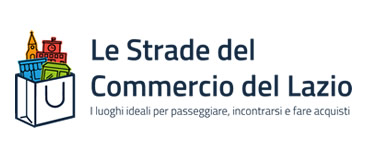 Strade commercio